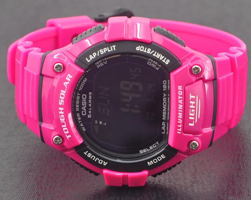 Наручные часы Casio Edifice - купить наручные часы Casio