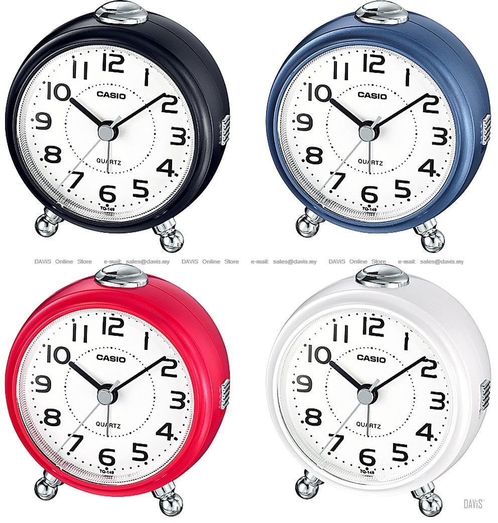 Casio tq 149 analog alarm clock beep end 9212018 559 pm casio tq 149 analog alarm clock beeper sound snooze small variants amipublicfo Gallery