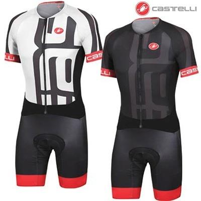 252c38ca7 Castelli SANREMO 3.0 2015 Cycling Jersey and Shorts
