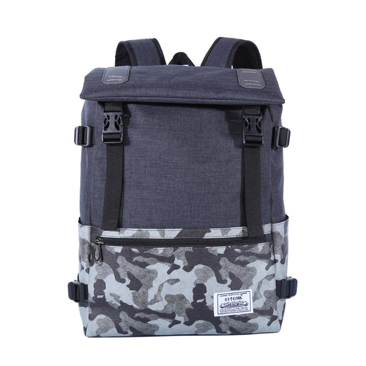 Casual Backpack Laptop Bag Light Weig (end 2 9 2020 3 15 PM) 206a9f22ff2ab