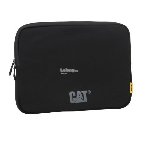 CAT caterpillar bag 80017-01