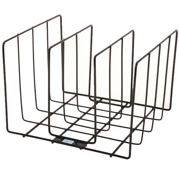 CBE 821 Wire Book End