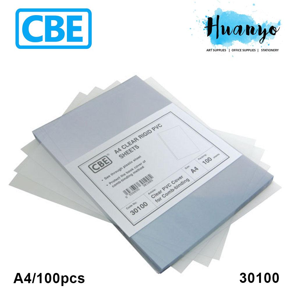 Cbe Clear Rigid Pvc Plastic Sheet 1 End 4 10 2021 12 00 Am