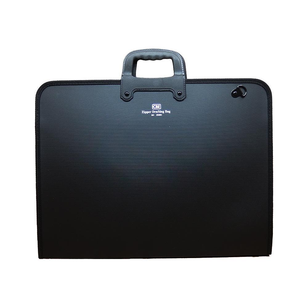 Cbe Zipper Drawing Drafting Bag A3 Size Zd 603