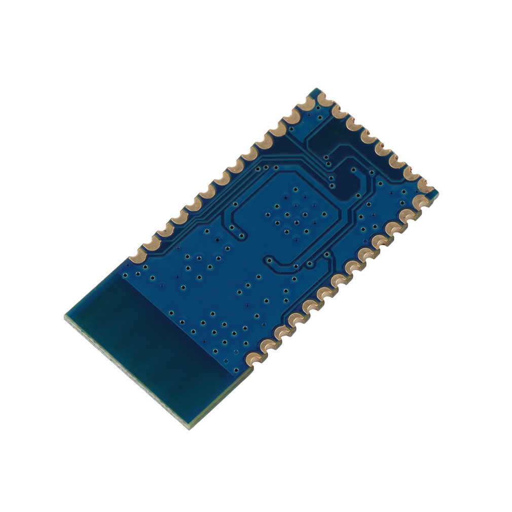 CC2541 Serial Bluetooth 4 0 BLE Transceiver Module For Iphone/Android