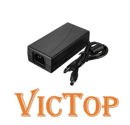 CCTV / LED / COMPUTER 12V 3A Power Supply Adapter