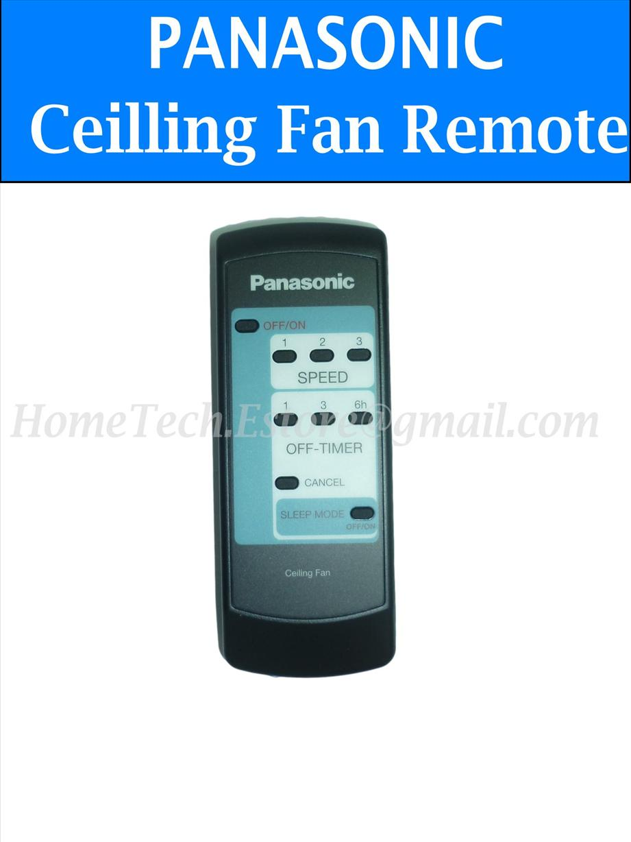 co remote fans ceiling hampton wireless ceilings beautiful smsender model with fan bay control x tulum replacement