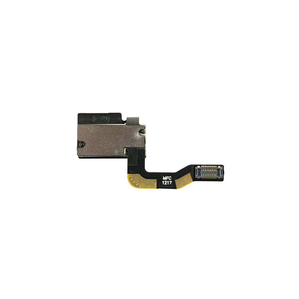 CellCare IPad 3 Front Camera 3G Camera Replacement Part