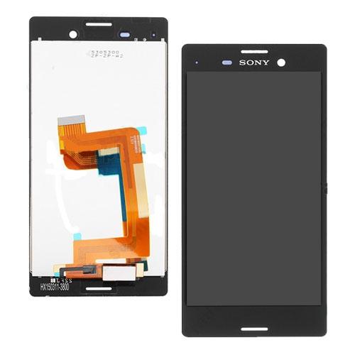 CellCare Sony Xperia M4 Aqua E2312 LCD Replacement Parts