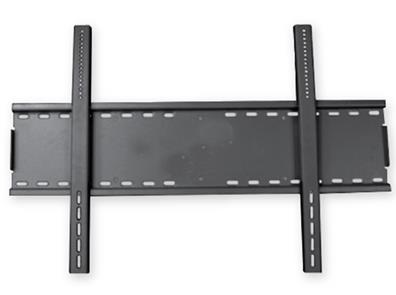 CENTO LCD TV 60'-70' PLASMA FIXED/TILTS WALLMOUNT(BRK-LCD6070)