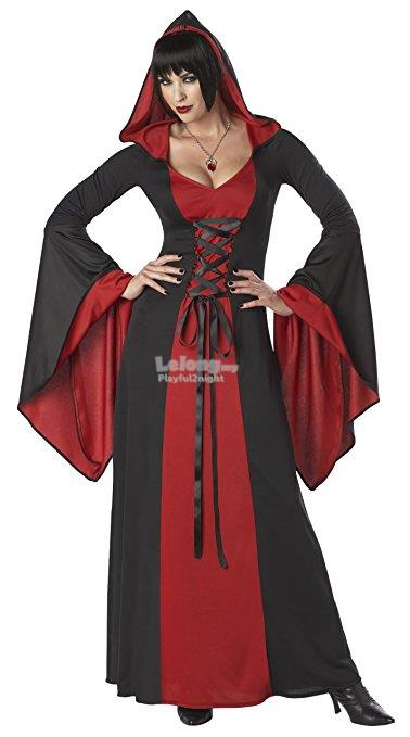 The cereal killer female vampire hal end 1092018 615 pm the cereal killer female vampire halloween costumes ccuart Gallery