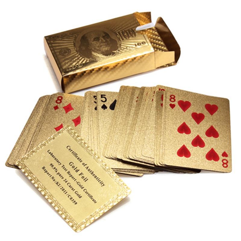 ac casino free chip code 2019