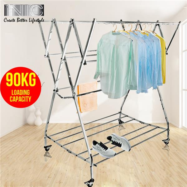 wooden are racks drying that clothes pics borderline racksclothes for rack ideas dryer genius pinterest simple images best on fivebestdeals