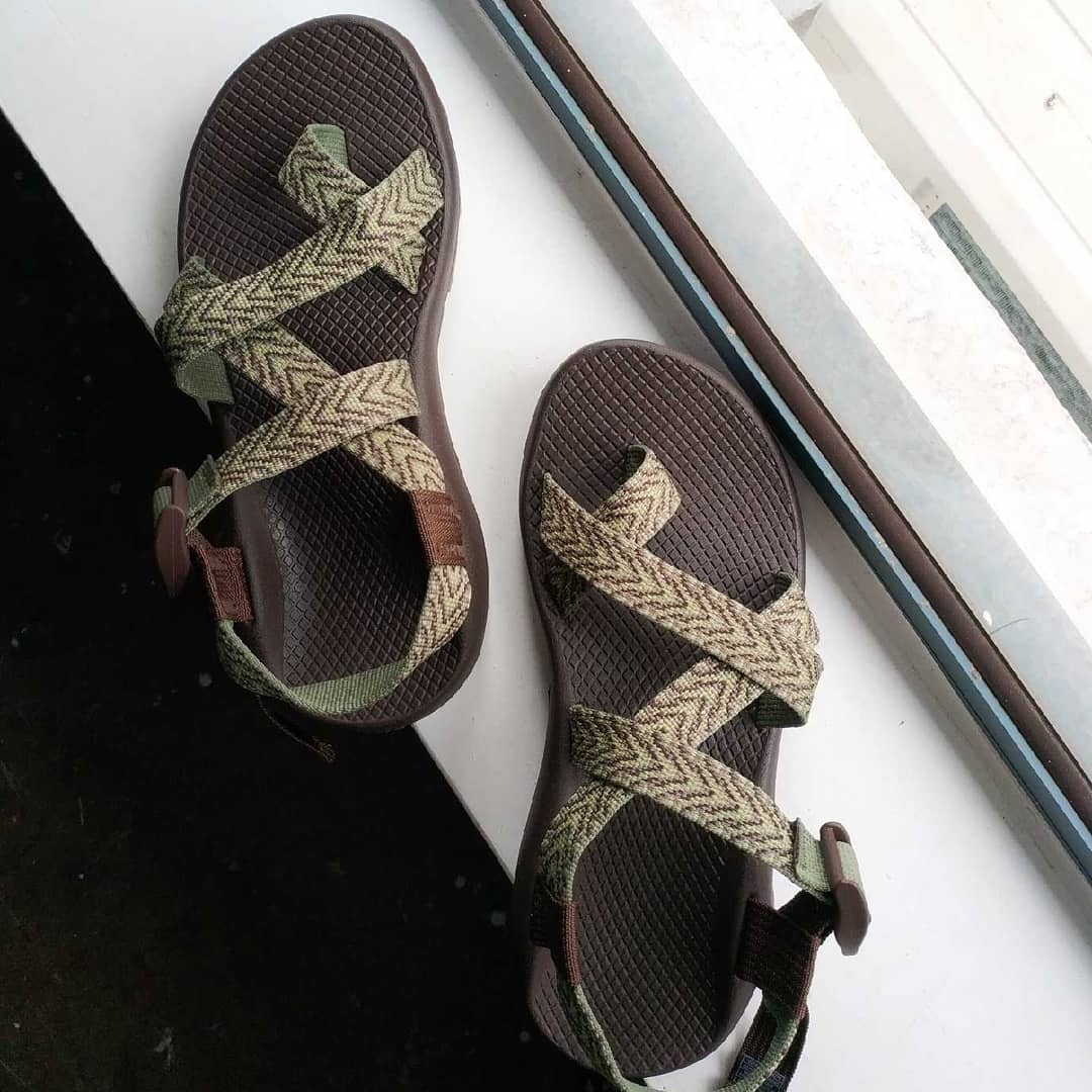 a65acb252cad Chaco Women s Z 2 Unaweep Sandal-Fo (end 8 30 2021 12 00 AM)