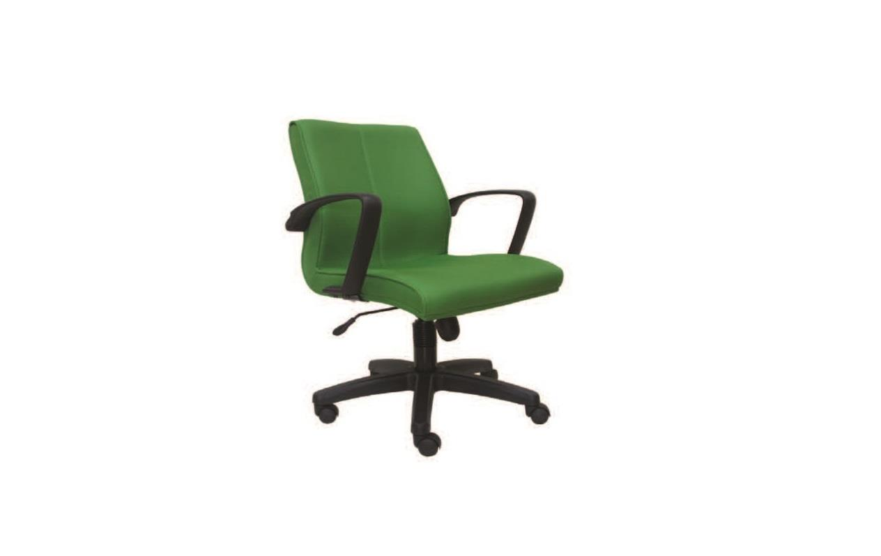 LOW BACK CHAIR E183H