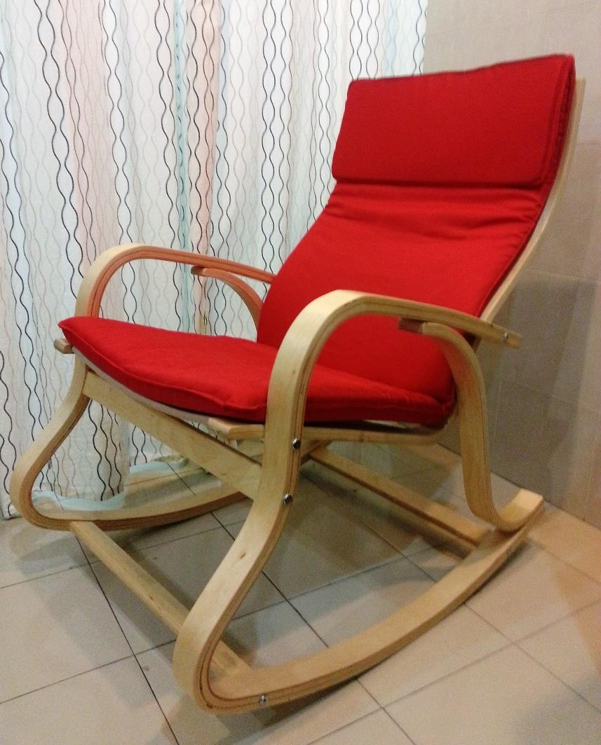 chair table furniture wood cushion so end 8 8 2019 3 04 pm