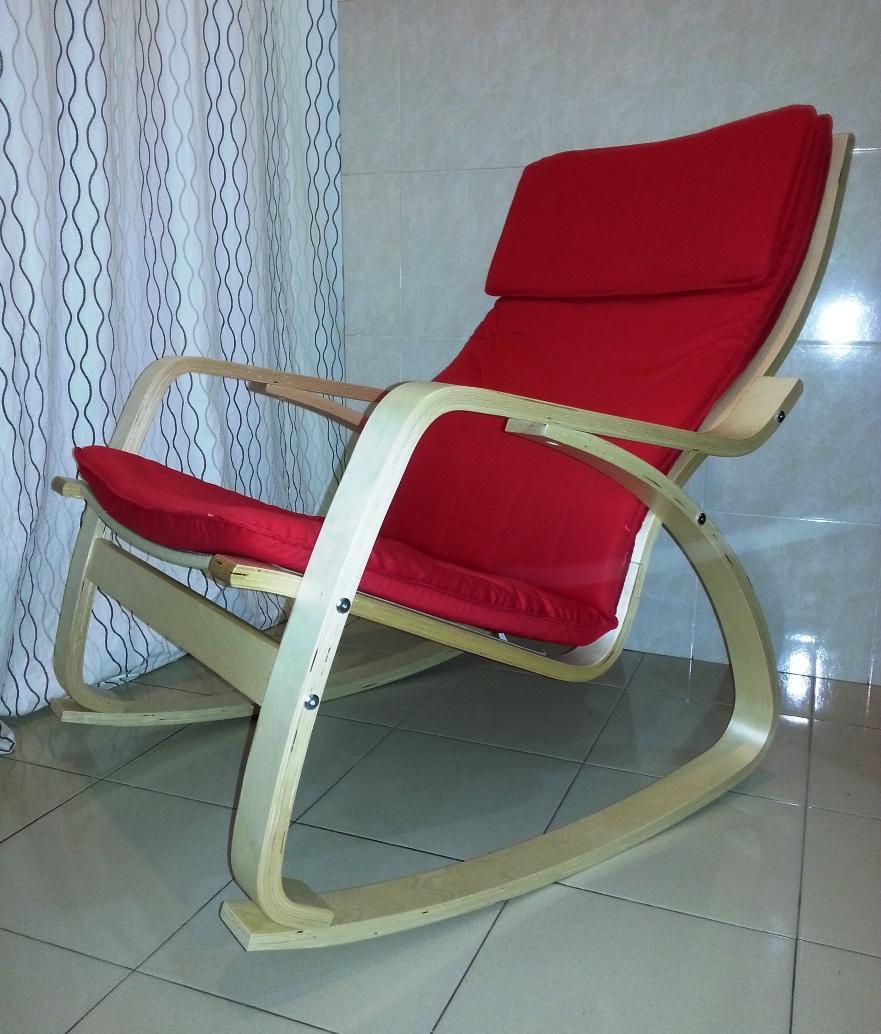 Chair Table Furniture Wood Cushion So End 8 8 2019 3 04 Pm
