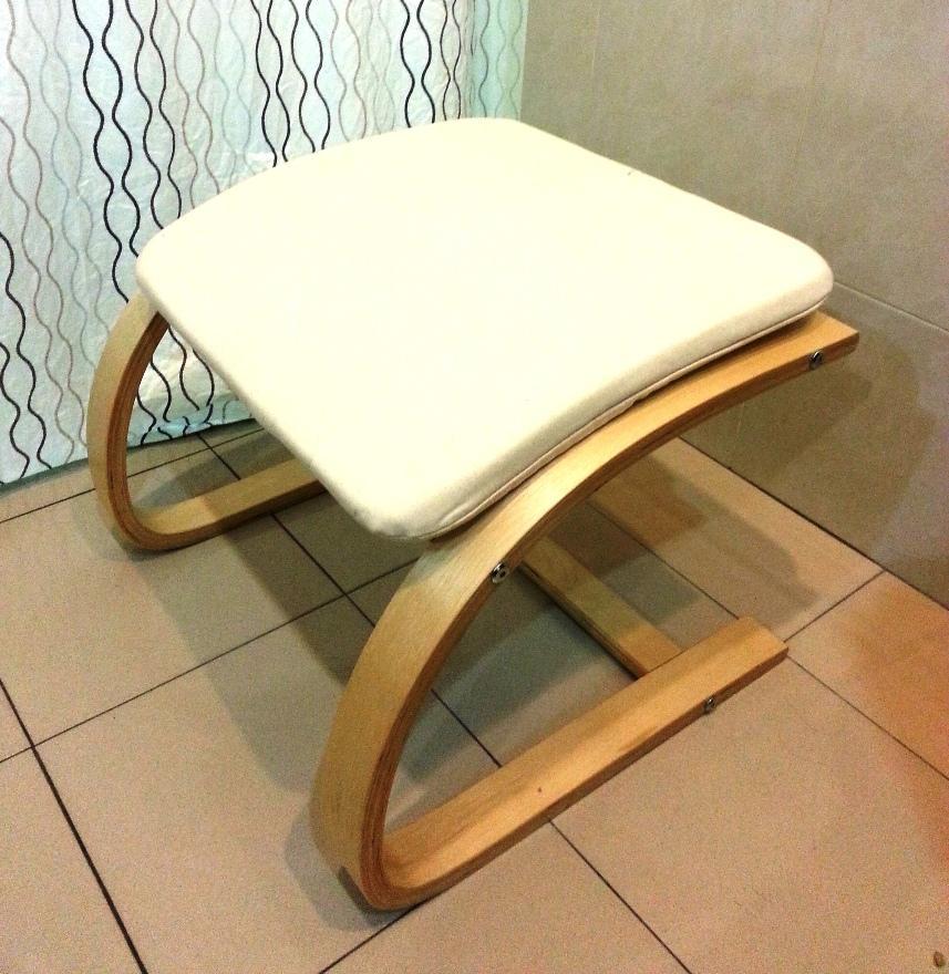 Chair Table Furniture Wood Cushion Sofa Moon Design Room Ikea Computer