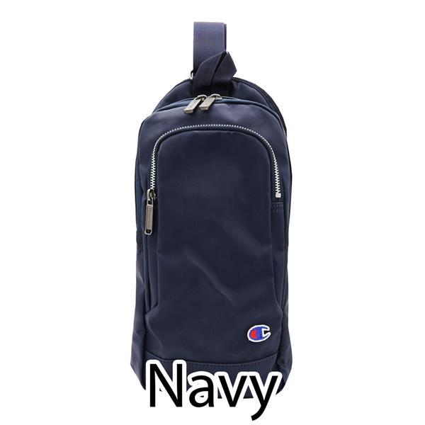 Champion Nylon Crossbody Bag