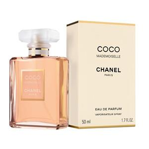 chanel coco mademoiselle eau de par end 11 23 2017 3 15 pm. Black Bedroom Furniture Sets. Home Design Ideas
