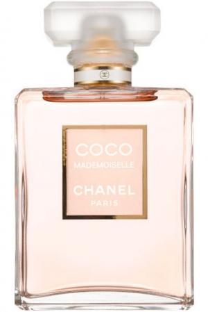 Chanel Coco Mademoseille 100ml Ori End 8212019 1020 Pm