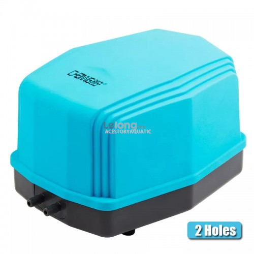 Chaning Aquarium Special Air Pump CN-909