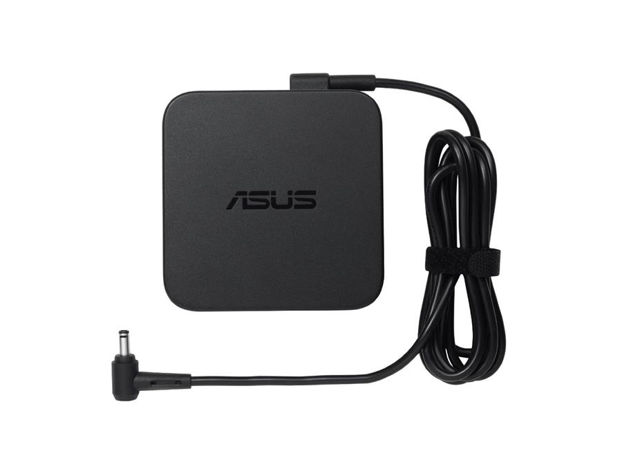 Charger for Asus 65W  19V 3.42A 4.5/3.0 Ultrabook Notebook Laptop