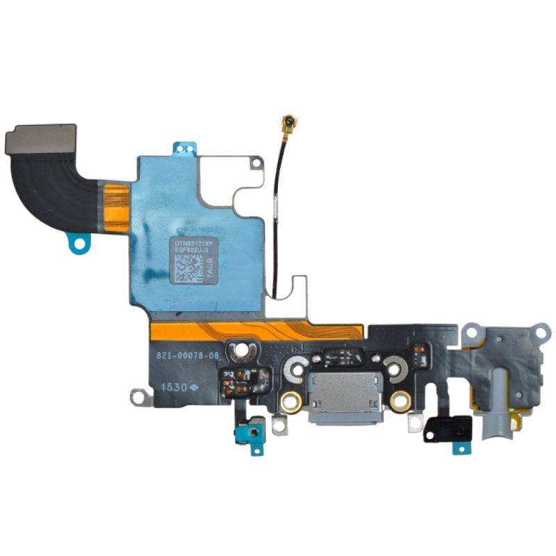 best service d73db 6a9fb Charging Port Flex Mic Audio jack f (end 2/26/2020 11:15 PM)