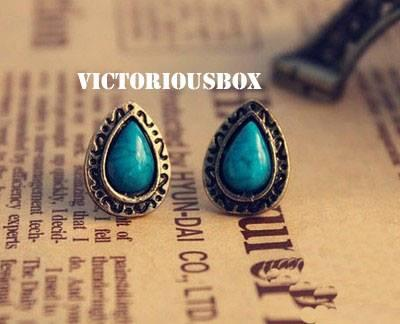 Cheap and good quality earring for sale