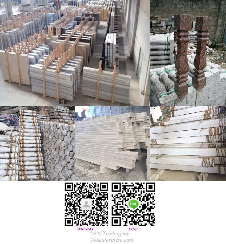 Best Cheap & Good Quality Marble Direct from Factory