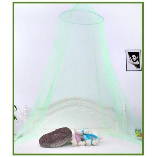 Cheap Round Hanging Mosquito Net