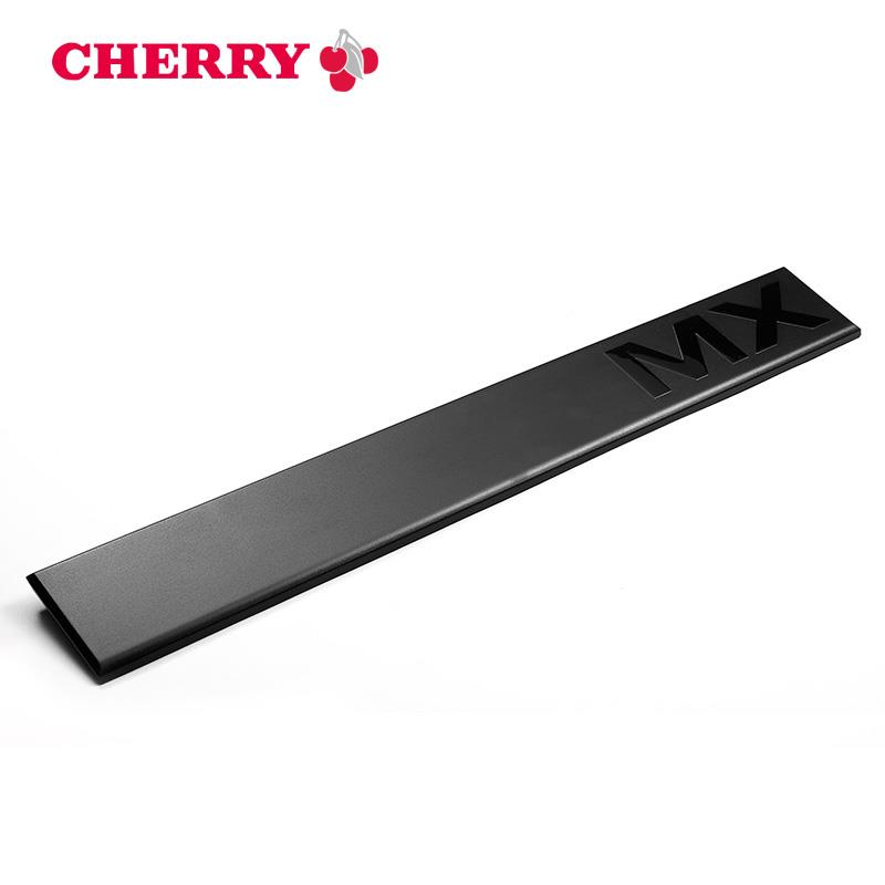 # CHERRY MX BOARD 3.0 & 2.0 PALMREST #
