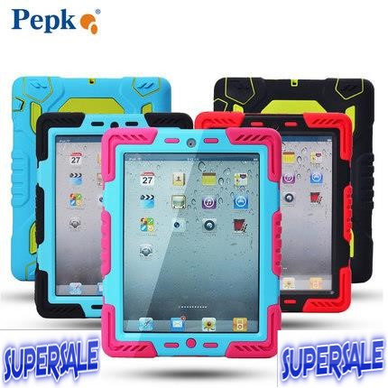 online store 13372 ca081 Child Proof Anti-drop Strong Casing Case Cover iPad Pro 9.7 inch