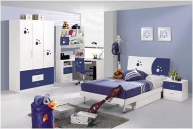 Children Bedroom Furniture Set Model End 12 2 2017 9 24 Am