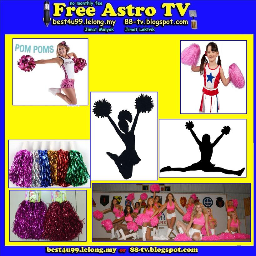 Children Child Adult Birthday Wedding Party season celebration dancing