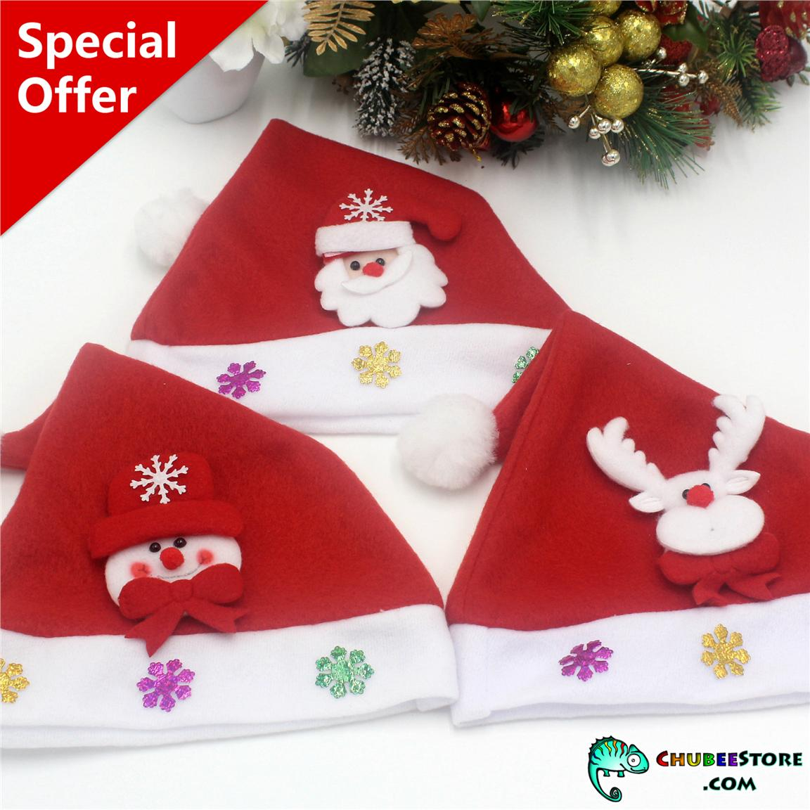 f3d7edc8d92 Children Christmas Xmas wedding pa (end 10 25 2019 11 52 AM)