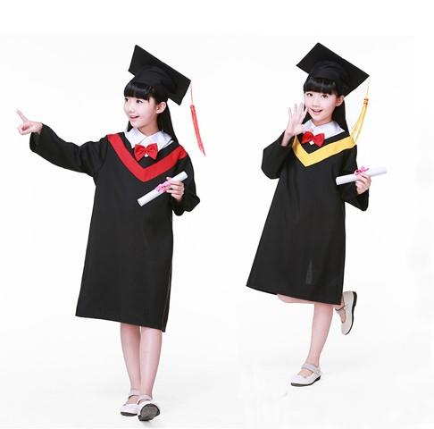 Children Girls Dress Uniform Costume Graduation Kindergarten. u2039 u203a  sc 1 st  Lelong.my & Children Girls Dress Uniform Costume (end 1/10/2019 5:55 PM)