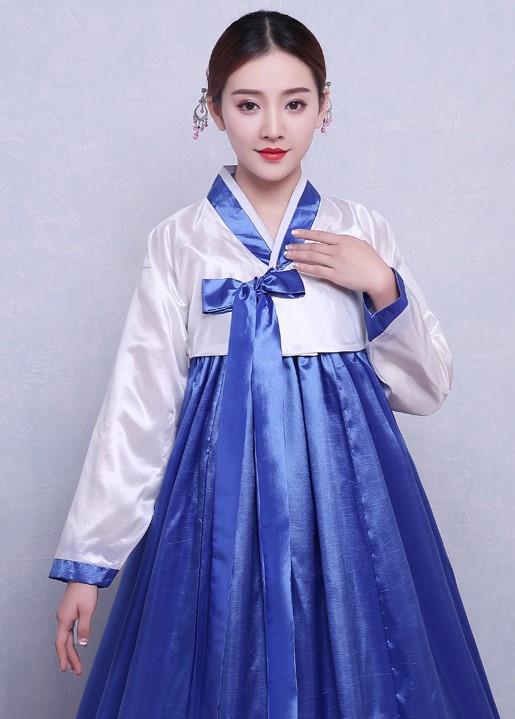 Children Girls Korea Traditional Han End 8 30 2019 3 52 Pm