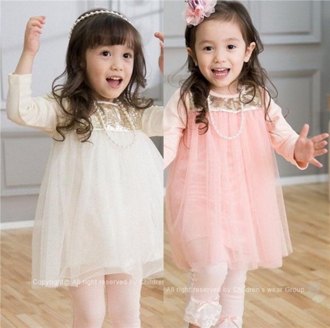 children kids pink dress clothes age 2 3 4 5 6 7 8 qz tutu teng880324 1509 20 teng880324@6 children kids pink dress clothes a (end 11 19 2015 3 15 pm),Childrens Clothes Age 2