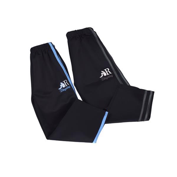 Children Kids Sports Long Trousers Pant