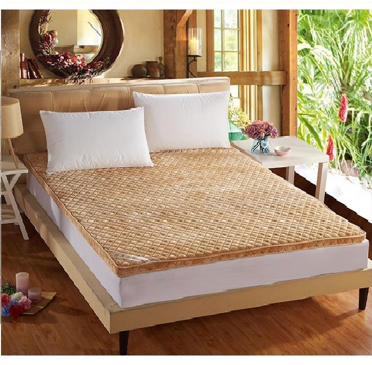 Exceptionnel Children Soft Double Side Mattress Single Bed Mattress (90*200cm)