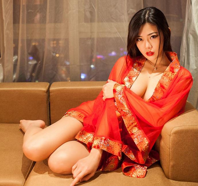 [Image: chinese-style-sexy-red-lingerie-2singles...shop@8.jpg]