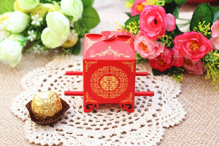 Wedding Door Gift Online Malaysia: Chinese Wedding Carriage Wedding Do (end 8/16/2017 10:04 AM
