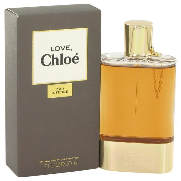 2b04e4f5500c Chloe Love By Chloe Eau De Parfum In (end 5/18/2017 3:15 AM)