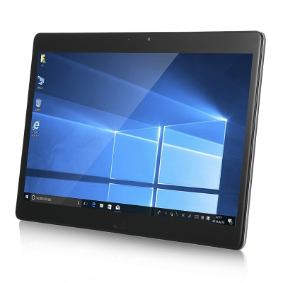 Remarkable Chuwi Corebook 2 In 1 Tablet Pc With Keyboard And Stylus Pen 13 3 Inch Windows Download Free Architecture Designs Itiscsunscenecom