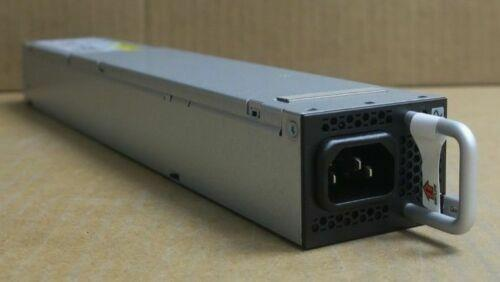 CISCO Brocade 6520 23-1000058-01 1100W PSU SPABRCD-01G Back to Front