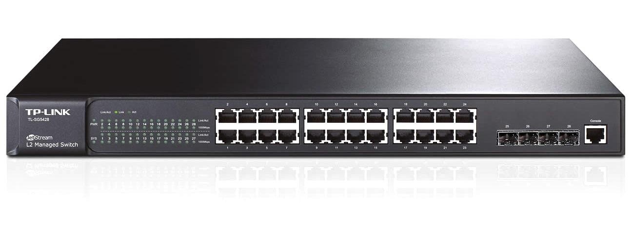 Cisco Catalyst 3650 24 Port Data 4x1G Uplink IP Base (WS-C3650-24TS-S)