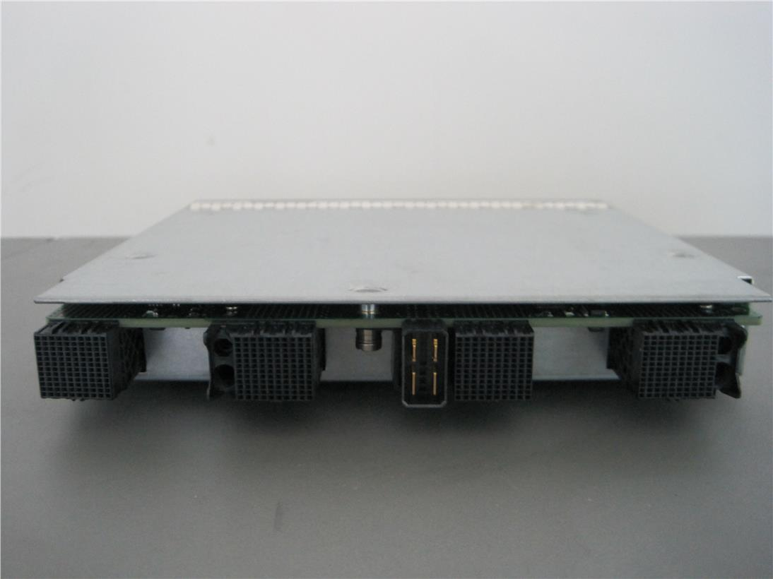 Cisco UCS 2204xp Fabric Extender Expansion Module 4 Ports UCS-I0M-2204