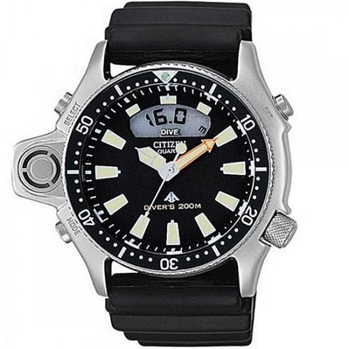 Часы мужские 1000 2000 руб