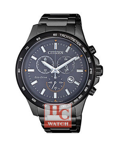 CITIZEN ECO-DRIVE AT2425-80H